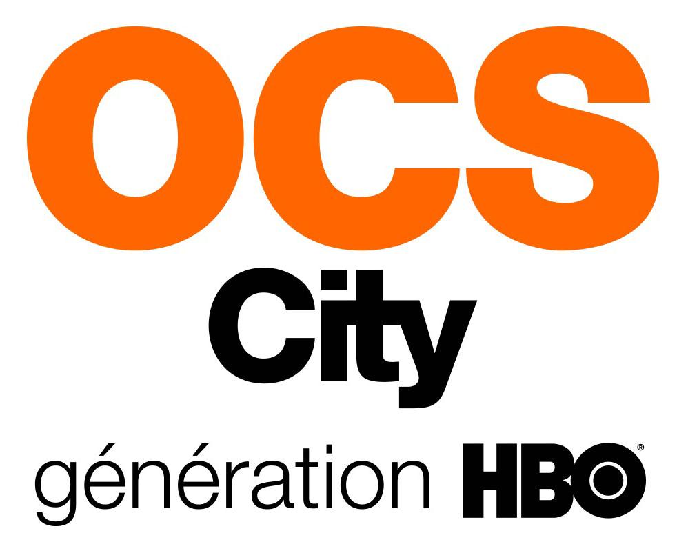 OCS City Logo