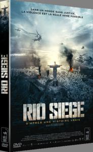 rio-siege