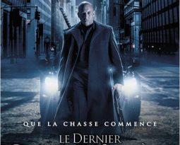 Critique du film : Le Dernier Chasseur de Sorcières avec Vin Diesel, Rose Leslie, Michael Caine, Elijah Wood