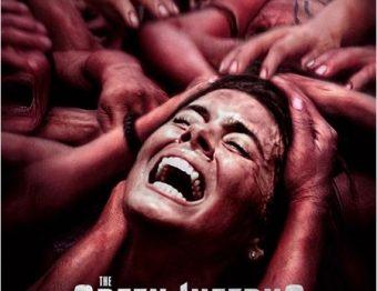 Le Nouveau Cauchemar d'Eli Roth débarque en e-cinema le 16 Octobre