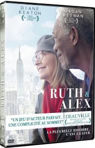 ruth-alex