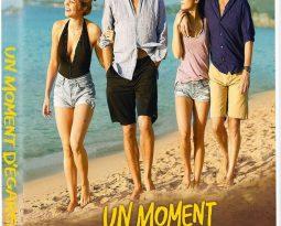 Avis DVD : Un Moment d'Egarement avec François Cluzet, Vincent Cassel