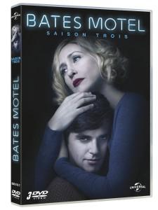 bates-motel-3-dvd