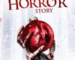 Avis VOD : A Christmas Horror Story disponible depuis le 25 novembre