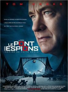 Pont des espions