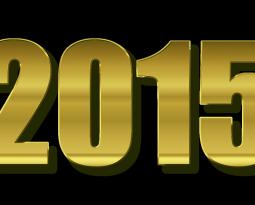 Top Cinéma : Mes films préférés sortis en 2015