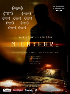 nightfare