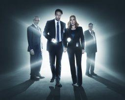 X-Files le retour, nous avons vu le premier épisode de la saison 10 !
