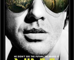 Vinyl la nouvelle série Rock'N Roll de Martin Scorsese et Mick Jagger