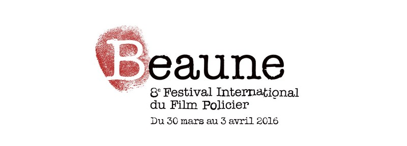 Festival de Beaune