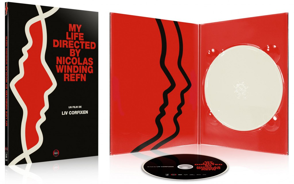 My Life directed by nicolas windin refn