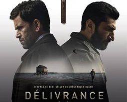 Avis VOD Film – Les Enquêtes du Département V : Délivrance