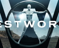 Westworld arrive sur OCS city dès Octobre en US+24