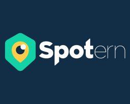 Spotern, le nouveau site pour les passionnés de cinéma et de séries