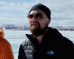 Avant Le Déluge le documentaire écologique produit par Léonardo DiCaprio disponible gratuitement