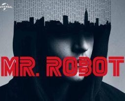 Sortie Vidéo : Mr Robot saison 1 disponible en DVD, Blu-ray et Digital HD dès le 18 octobre
