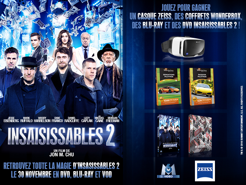 concours insasissables 2