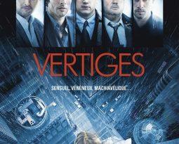 Avis DVD : Vertiges (The Loft) de Erik Van Looy avec Karl Urban, James Marsden, Wentworth Miller, Matthias Schoenaerts
