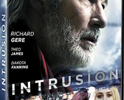 Terminé – Gagnez des DVD du film Intrusion (The Benefactor) avec Richard Gere, Theo James et Dakota Fanning !
