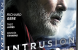 Gagnez des DVD du film Intrusion (The Benefactor) avec Richard Gere, Theo James et Dakota Fanning !