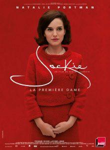 Jackie le film