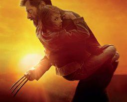 Critique Film – Logan de James Mangold avec Hugh Jackman, Patrick Stewart, Boyd Holbrook