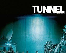 Critique du film Tunnel de Kim Seong-hun avec Ha Jung-Woo, Doona Bae, Dal-Su Oh