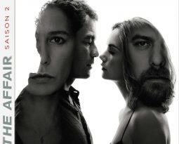 Série – The Affair saison 2 disponible en vidéo dès le 6 juin