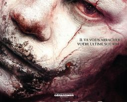 Avis Direct-to-vidéo : Clown de Jon Watts avec Andy Powers, Laura Allen, Peter Stormare
