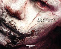 Avis Direct-to-vidéo : Clown de Jon Watts avec Andy Powers, Laura Allen, Peter Stormare