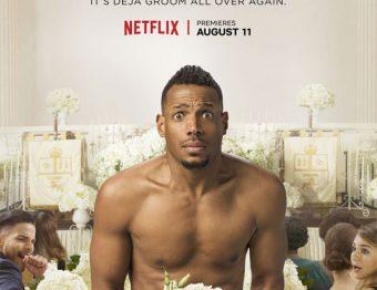 Série : Voir ou ne pas voir Naked sur Netflix ?