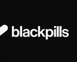 VOD – Blackpills, la plateforme qui propose des séries au format court pour votre mobile et tablette