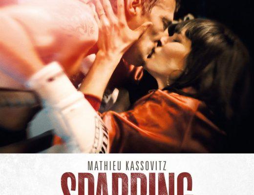 Critique Film – Sparring de Samuel Jouy avec Mathieu Kassovitz, Olivia Merilahti, Souleymane M'Baye