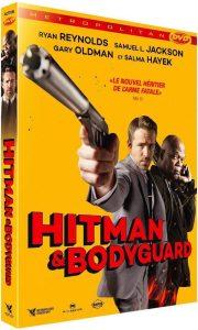 Hitman Bodyguard