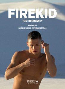 Firekid