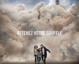 Terminé Concours –  Gagnez des places de cinéma pour voir le film Dans La Brume avec Romain Duris
