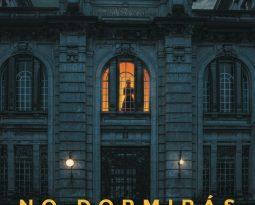 Critique Film – No Dormirás de Gustavo Hernandez avec Eva de Dominici, Belén Rueda, Natalia de Molina
