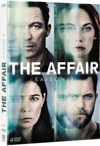 The affair saison 3