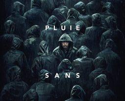 Critique Film – Une Pluie Sans Fin de Dong Yue, Grand Prix au Festival de Beaune 2018