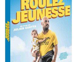 Sortie Vidéo – Roulez Jeunesse de Julien Guetta avec Eric Judor, Laure Calamy