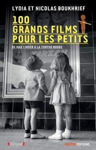 100 films pour les petits