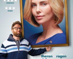 Critique Film – Séduis moi si tu peux (Long Shot) de Jonathan Levine avec Charlize Theron, Seth Rogen