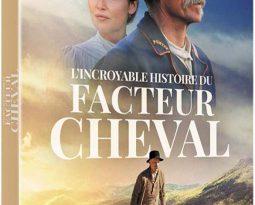 Rattrapage Video – L'Incroyable Histoire du Facteur Cheval de Nils Tavernier