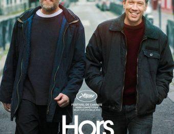 Critique Film – Hors Normes de Eric Toledano, Olivier Nakache avec Vincent Cassel, Reda Kateb