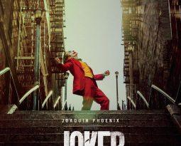Critique Film – Joker de Todd Philips avec Joaquin Phoenix, Robert De Niro