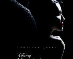 Critique Film – Maléfique, Le pouvoir du mal avec Angelina Jolie, Elle Fanning
