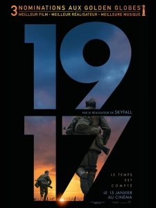 1917 le film