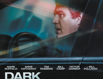 Sortie VOD – Dark Waters de Todd Haynes avec Mark Ruffalo, Anne Hathaway et Tim Robbins