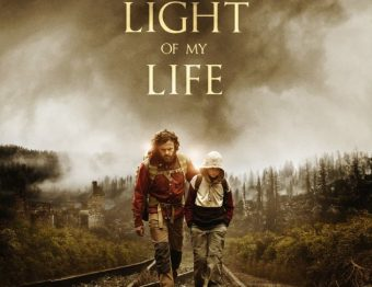 Critique Film – Light of my Life de et avec Casey Affleck, Anna Pniowsky