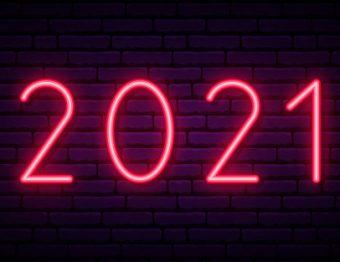 Cinéma – Top Films 2020